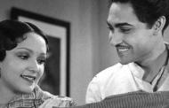 सुपरहिट हुआ करती थी देविका रानी और अशोक कुमार की जोड़ी