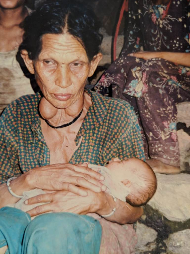 Supreme Court Eviction Tribals Displacement
