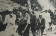 फिरंगी जुल्म सहने की प्रैक्टिस के लिए जब अल्मोड़े के युवक अपने घावों में नमक भरवाते थे