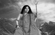 हिमालय की पहचान का खोजी : स्वामी प्रणवानंद