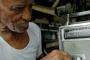 क्या-क्या न किए हमने करम बूबू के रेडियो पर कमेंट्री सुनने के लिए