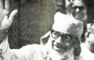 इंदिरा गांधी को हराने वाले इस शख्स के बारे में कितना पता है आपको?