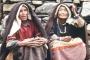 कितना कम जानते हैं हम तिब्बत के बारे में