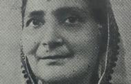 तारा पांडे जिनके संग्रह की भूमिका मैथिली शरण गुप्त ने लिखी थी
