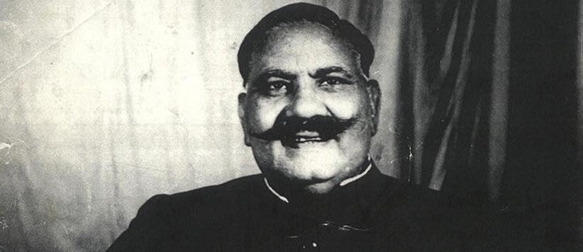 जब लता मंगेशकर को 500 रुपये मिलते थे, के. आसिफ ने उन्हें एक गाने के 25000 रुपये दिए थे