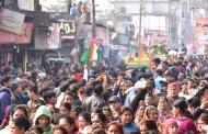 11 अप्रैल को होंगे उत्तराखंड में लोकसभा चुनाव