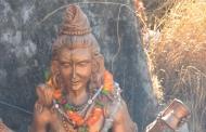 उत्तरकाशी में भगवान शिव