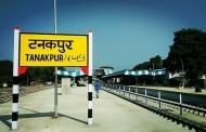 व्यापारिक, धार्मिक और सामरिक महत्व का शहर टनकपुर