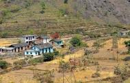 थल: सांस्कृतिक व व्यापारिक महत्व का पहाड़ी क़स्बा