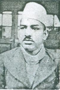 Chandrakunwar Bartwal