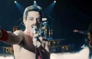 रेमी मालेक की यादगार भूमिका के लिए जानी जाएगी बोहेमियन रैप्सोडी