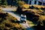 ऑल वैदर रोड के बहाने उत्तराखंड की सड़कों की हालत