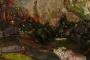 पाताल भुवनेश्वर : रहस्यों से भरी एक पवित्र गुफा