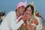 भगवान शिव के विषय में मजाक-छेड़छाड़ भरा गीत