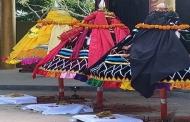 प्रकृति के उपहार सोरघाटी में चैतोल पर्व की तस्वीरें