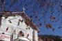 भारत का सबसे पहला मैथोडिस्ट चर्च नैनीताल में बनाया गया