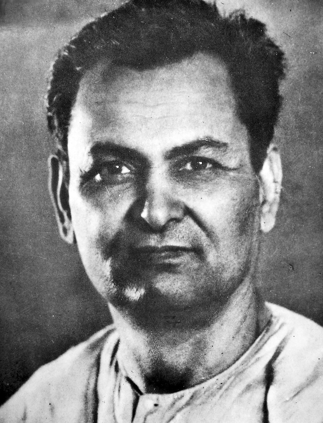 Rahul Sankrityayan राहुल सांकृत्यायन
