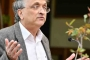 अल्मोड़ा में रामचंद्र गुहा का भाषण : दस कारण जो गांधी को अब भी प्रासंगिक बनाते हैं