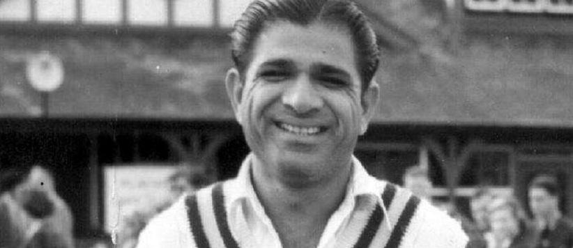 इस महान भारतीय खिलाड़ी के नाम पर रखा गया है आउट होने का एक तरीका