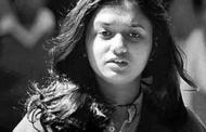 सुर्ख गालों पर तपिश लिए भरे बाजार जब मैंने अर्चना वर्मा को जीवन भर के लिए कहा गुडबाय