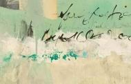 सस्सू की चिट्ठी