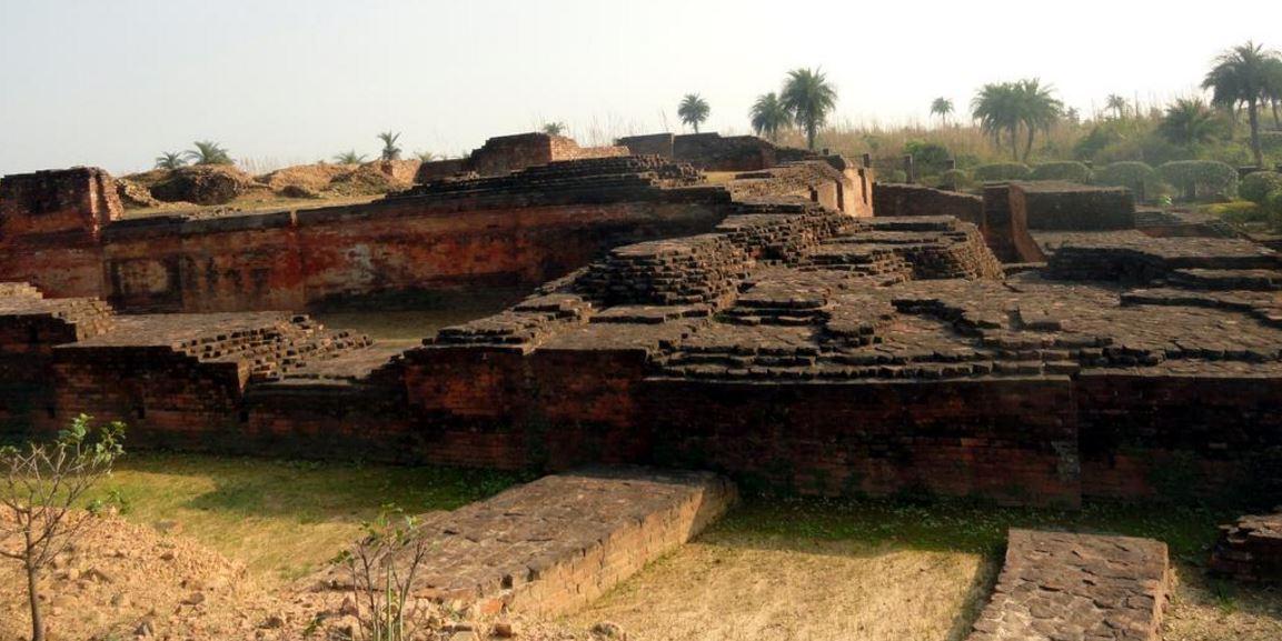 Kashipur Mythological Business and Industrial City Uttarakhand