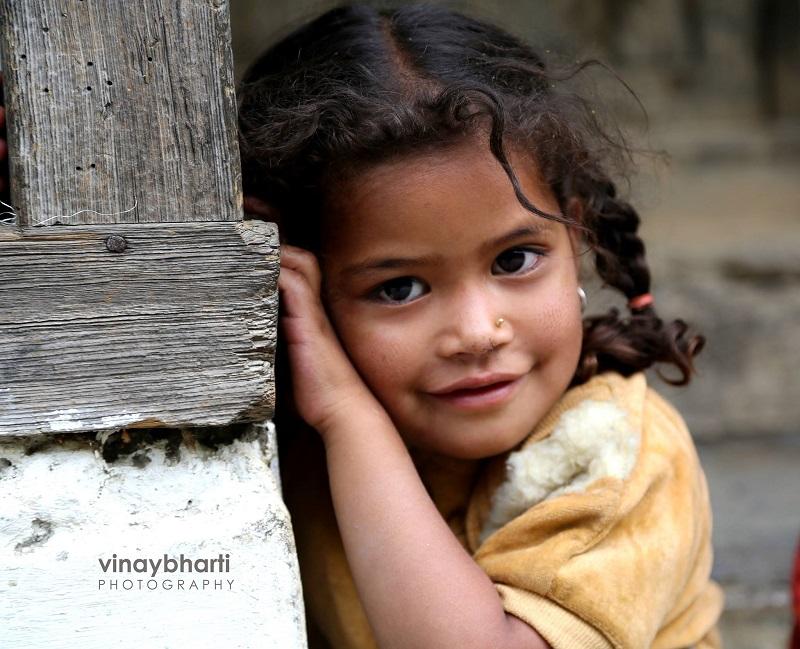 Vinay Kumar Photography