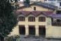 अल्मोड़ा: एक लाइव रोमांस