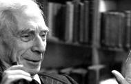एक ऐसा गणितज्ञ जिसने साहित्य का नोबेल पुरुस्कार जीता