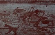 गढ़वाली राजा जिसके आदेश पर प्रजा अंग्रेजों की मुर्गियां और कुत्ते पालकी में ढ़ोती थी