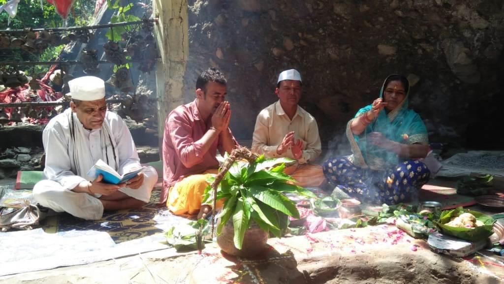 Taleshwar Mahadev Jhulaghat Pithoragarh