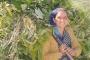 पहाड़ सा बोझ उठाती पहाड़ी मां : स्व. कमल जोशी का फोटो निबंध
