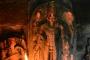 भगवान राम का बेहतरीन पुरातन मंदिर है नारायण देवल गाँव में