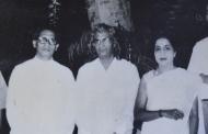 माता की मृत्यु के बाद शिशु सुमित्रानंदन पन्त को भी मरा मान चुके थे परिजन