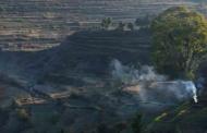 काली कुमाऊँ की झलक – जयमित्र सिंह बिष्ट के फोटो