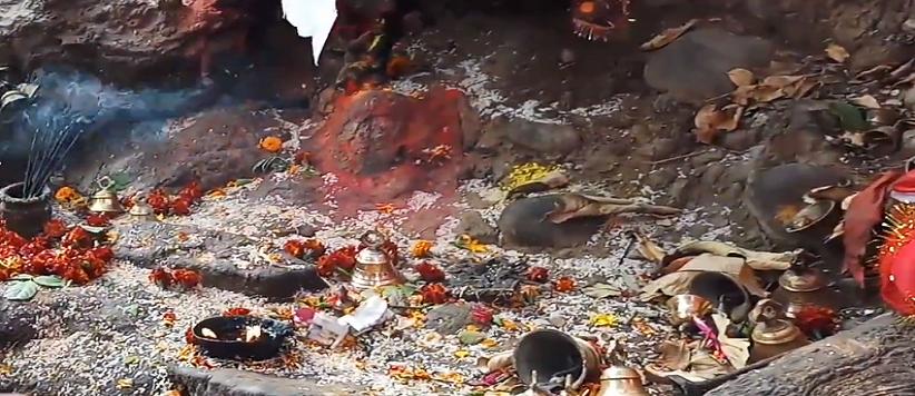तालेश्वर धाम : काली नदी घाटी का सबसे पवित्र धार्मिक तीर्थस्थल