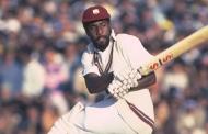 किंग रिचर्ड्स और बिग बर्ड का था 1979 का विश्वकप