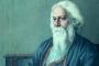 रवीन्द्रनाथ टैगोर उत्तराखण्ड के रामगढ़ में बनाना चाहते थे शांतिनिकेतन