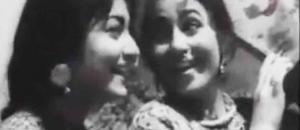 Evergreen Songs from Hindi Cinema,