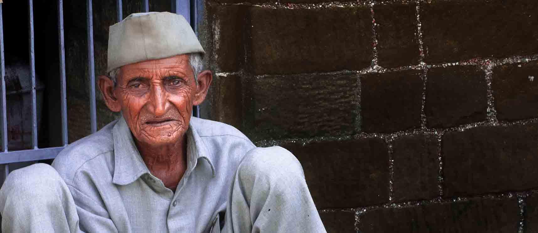 Uttarakhand Memoir by Gyan Pant
