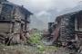 दारमा घाटी में दुग्तालों का गांव दुग्तू