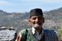 फादर्स डे स्पेशल: चंद्रकांत देवताले की कविता