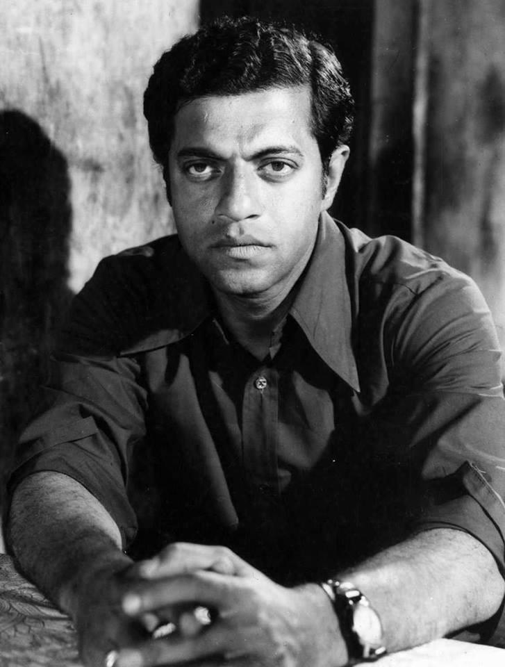 Girish Karnad Passes Away