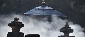 Jageshwar Uttarakhand Tourism Travel