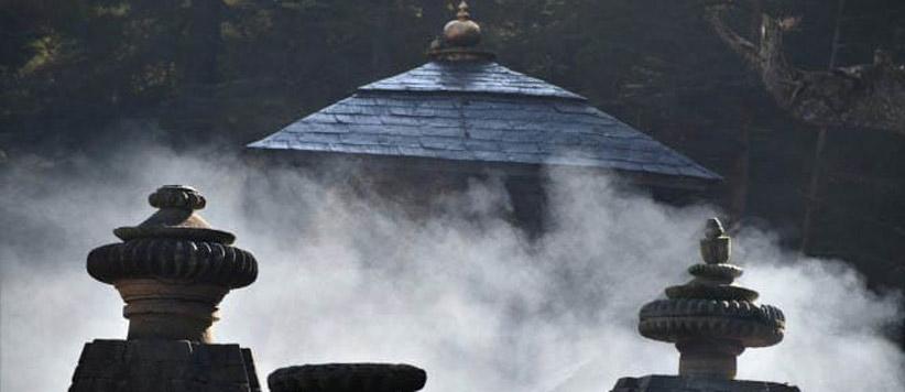 भगवान शिव का आठवां ज्योतिर्लिंग जागेश्वर - क्यों जाएं? कैसे जाएं?