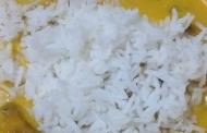 अद्वितीय होता है कुमाऊं-गढ़वाल का झोई भात