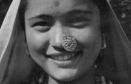 दारमा घाटी की राजुला और उसकी अमर प्रेम गाथा