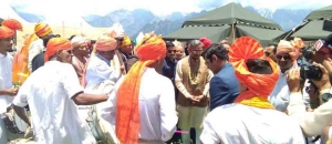 possibilities of destination wedding in Uttarakhand