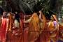 हल्द्वानी में वट सावित्री की तस्वीरें
