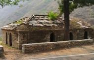 दारमा घाटी की जसूली शौक्याणी ने बनवाईं कुमाऊं और नेपाल में सैकड़ों सराय